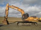 Thumbnail CASE CX290 CRAWLER EXCAVATORS SERVICE REPAIR MANUAL - DOWNLOAD!