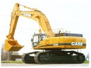 Thumbnail CASE CX800 CRAWLER EXCAVATORS SERVICE REPAIR MANUAL - DOWNLOAD!