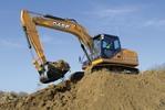 Thumbnail CASE CX160 CRAWLER EXCAVATORS SERVICE REPAIR MANUAL - DOWNLOAD!
