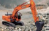 Thumbnail DOOSAN DX225LCA CRAWLER EXCAVATOR SERVICE REPAIR MANUAL - DOWNLOAD!