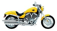 Thumbnail POLARIS VICTORY HAMMER / VEGAS JACKPOT / NESS SIGNATURE SERIES VEGAS JACKPOT MOTORCYCLE SERVICE & REPAIR MANUAL (2005 2006) - DOWNLOAD!