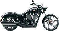 Thumbnail 2012 POLARIS VICTORY VEGAS / KINGPIN / VEGAS JACKPOT / HAMMER MOTORCYCLE SERVICE & REPAIR MANUAL - DOWNLOAD!