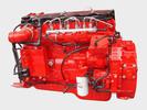 Thumbnail CUMMINS B SERIES (CERIFICATION LEVELS) 4 Cylinder 4BT3.9 & 6 Cylinder 6BT5.9 DIESEL ENGINE SERVICE REPAIR MANUAL (1991 1992 1993 1994) - DOWNLOAD!