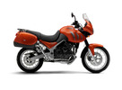 Thumbnail 2005 TRIUMPH TIGER 955cc MOTORCYCLE SERVICE & REPAIR MANUAL - DOWNLOAD!
