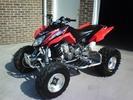 Thumbnail 2006 ARCTIC CAT DVX 400 ATV SERVICE & REPAIR MANUAL - DOWNLOAD!