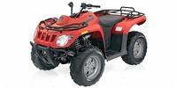 Thumbnail 2008 ARCTIC CAT 366 ATV SERVICE & REPAIR MANUAL - DOWNLOAD!