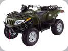 Thumbnail 2008 ARCTIC CAT 700 Diesel ATV SERVICE & REPAIR MANUAL - DOWNLOAD!