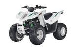 Thumbnail 2008 ARCTIC CAT Y-12 Youth DVX 90 / 90 Utility ATV SERVICE & REPAIR MANUAL - DOWNLOAD!