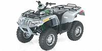 Thumbnail 2008 ARCTIC CAT THUNDERCAT ATV SERVICE & REPAIR MANUAL - DOWNLOAD!