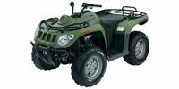 Thumbnail 2009 ARCTIC CAT 366 ATV SERVICE & REPAIR MANUAL - DOWNLOAD!