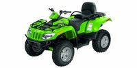 Thumbnail 2009 ARCTIC CAT 400 TRV / 500 Automatic / 500 Manual / 500 H1 / 500 TRV / 700 H1 / 700 H1 Cruiser / Thundercat / 1000 H2 Cruiser ATV SERVICE & REPAIR MANUAL - DOWNLOAD!