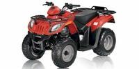 Thumbnail 2010 ARCTIC CAT 150 ATV SERVICE & REPAIR MANUAL - DOWNLOAD!