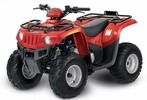 Thumbnail 2010 ARCTIC CAT Y-12 Youth DVX 90 / 90 Utility ATV SERVICE & REPAIR MANUAL  - DOWNLOAD!