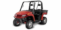 Thumbnail 2010 ARCTIC CAT Prowler XT / Prowler XTX / Prowler XTZ ROV (Recreational Off-Highway Vehicle) SERVICE & REPAIR MANUAL - DOWNLOAD!