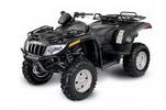 Thumbnail 2011 ARCTIC CAT 700 Diesel SD ATV SERVICE & REPAIR MANUAL - DOWNLOAD!