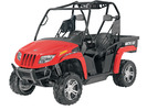 Thumbnail 2011 ARCTIC CAT Prowler XT / Prowler XTX / Prowler XTZ ROV (Recreational Off-Highway Vehicle) SERVICE & REPAIR MANUAL - DOWNLOAD!