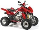 Thumbnail DINLI DL-901 450cc QUAD SERVICE & REPAIR MANUAL - DOWNLOAD!