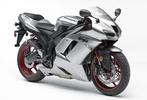 Thumbnail KAWASAKI NINJA ZX-6R MOTORCYCLE SERVICE & REPAIR MANUAL (2005 2006) - DOWNLOAD!
