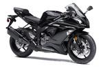 Thumbnail 2013 KAWASAKI NINJA ZX-6R, NINJA ZX-6R ABS MOTORCYCLE SERVICE & REPAIR MANUAL - DOWNLOAD!