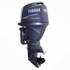 Thumbnail Yamaha Outboard 90hp (90 Hp) 2-Stroke & 4-Stroke Service & Repair Manual (1996 1997 1998 1999 2000 2001 2002 2003 2004 2005 2006) - Download!