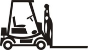 Thumbnail CLARK C60D, C70D, C75D, C80D, C60L, C70L, C75L FORKLIFT SERVICE REPAIR MANUAL - DOWNLOAD!