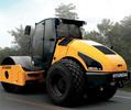 Thumbnail HYUNDAI HR70C-9 / HR110C-9 / HR120C-9 / HR140C-9 ROAD ROLLER SERVICE MANUAL - DOWNLOAD!