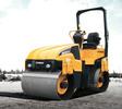 Thumbnail HYUNDAI HR25/30T-9 ROAD ROLLER SERVICE MANUAL - DOWNLOAD!