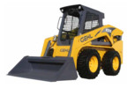 Thumbnail GEHL V270, V270 (EU) Vertical Lift / Skid-Steer Loader Parts Manual