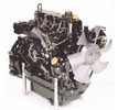 Thumbnail Yanmar 3TNV88-BKMS, 4TNV88-BKMS, 4TNV88-BDMS Engines Parts Manual