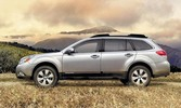 Thumbnail 2013 SUBARU LEGACY OUTBACK SERVICE REPAIR MANUAL - DOWNLOAD!