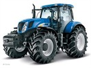 Thumbnail NEW HOLLAND T7030, T7040, T7050, T7060 TRACTOR SERVICE REPAIR MANUAL DOWNLOAD