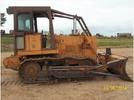 Thumbnail CASE 1150E/1155E CRAWLER DOZER SERVICE REPAIR MANUAL DOWNLOAD