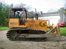 Thumbnail CASE 1150 CRAWLER DOZER SERVICE REPAIR MANUAL DOWNLOAD