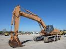 Thumbnail CASE 9060B EXCAVATOR SERVICE REPAIR MANUAL DOWNLOAD