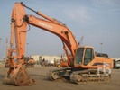 Thumbnail DOOSAN Solar 420LC-V TRACK EXCAVATOR SERVICE REPAIR MANUAL DOWNLOAD