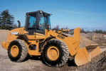 Thumbnail CASE 621D WHEEL LOADER SERVICE REPAIR MANUAL DOWNLOAD