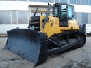 Thumbnail NEW HOLLAND D255 CRAWLER DOZER SERVICE REPAIR MANUAL DOWNLOAD