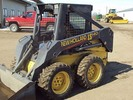 Thumbnail NEW HOLLAND LS140, LS150 SKID STEER LOADER SERVICE REPAIR MANUAL DOWNLOAD