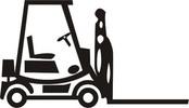 Thumbnail Komatsu FBRJ-2R Forklift Truck Service Repair Manual Download