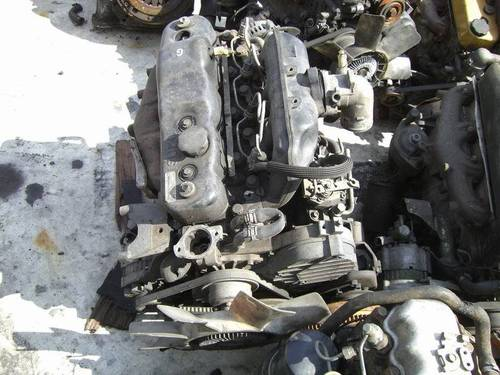 Wiring Harness Diagram For 2006 Chevy Uplander Free Download Wiring