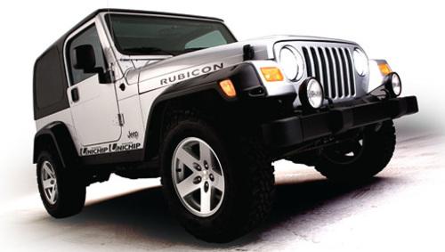 jeep wrangler 2000 tj workshop manual