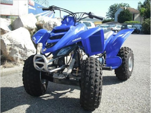 Yamaha Badger  Raptor 80 Yfm80 Atv Service  U0026 Repair Manual  1993 1994 1995 1996 1997 1998 1999