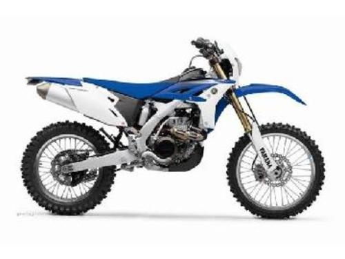 Pay for 2003 YAMAHA WR450FR SERVICE & REPAIR MANUAL - DOWNLOAD!