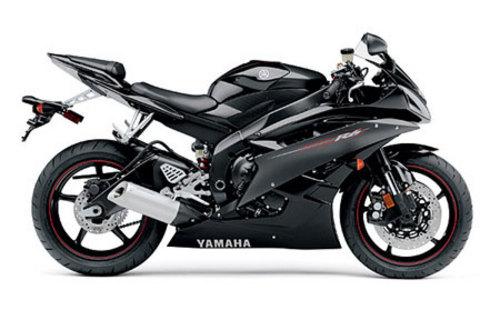 209154890_2004YAMAHAYZF-R1SYZF-R1SC Yamaha R Wiring Schematics on r1 vs, top speed,