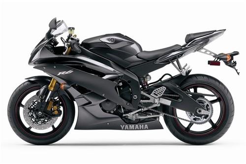 209154914_YAMAHAYZF-R6RYZF-R6SRYZF-R6RCYZF-R6SRC Yamaha R Wiring Schematics on r1 vs, top speed,