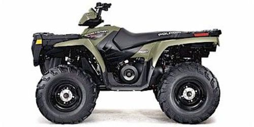 Free Polaris Wiring Diagram Atv Share The Knownledge