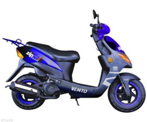 Vento Zip R3i Scooter Service  U0026 Repair Manual - Download