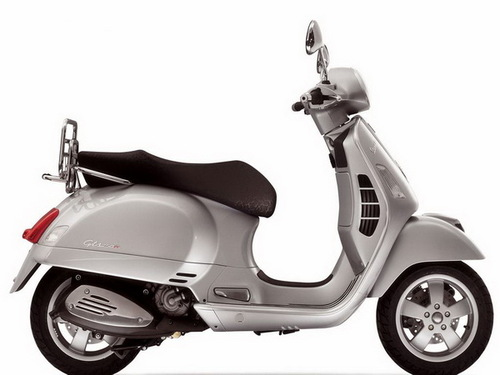 Vespa GTS 250 I.E. USA Service & Repair Manual - Download! on vespa dimensions, vespa motor diagram, vespa stator diagram, vespa sprint wiring, vespa engine, vespa clock, vespa 150 wiring, electric scooter diagram, vespa frame diagram, vespa v50 wiring, vespa switch diagram, vespa accessories, vespa parts diagram, scooter battery wire diagram, vespa seats,