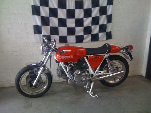 ducati 860gt   860gts motorcycle service   repair manual