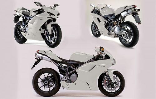 ducati superbike 848 motorcycle service repair manual. Black Bedroom Furniture Sets. Home Design Ideas